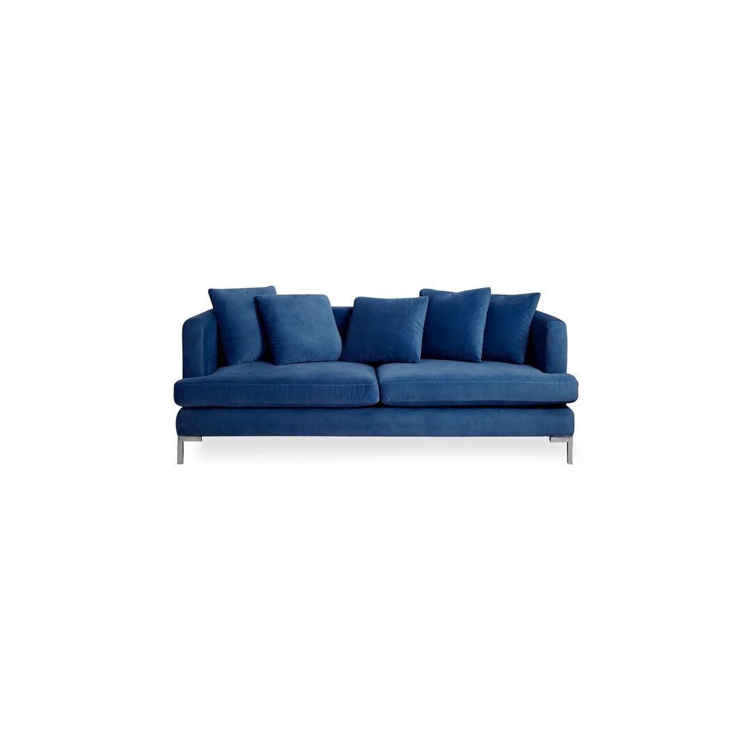 Jonathan Adler Pierre Cushion Sofa