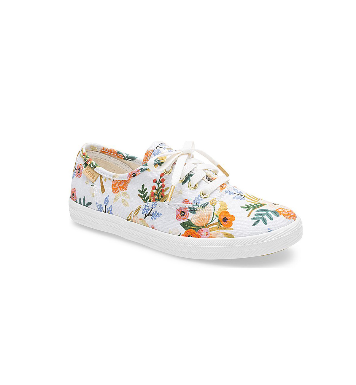Champion Lively Floral sneakers