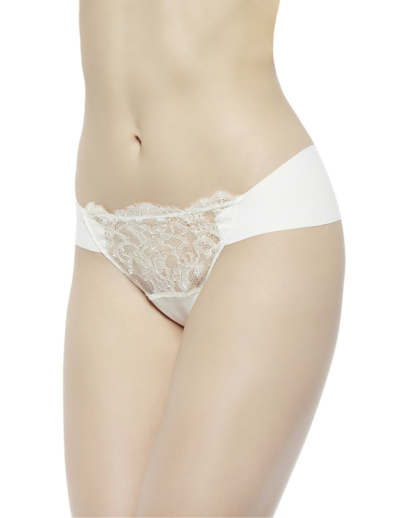 La Perla Shape-Allure Thong