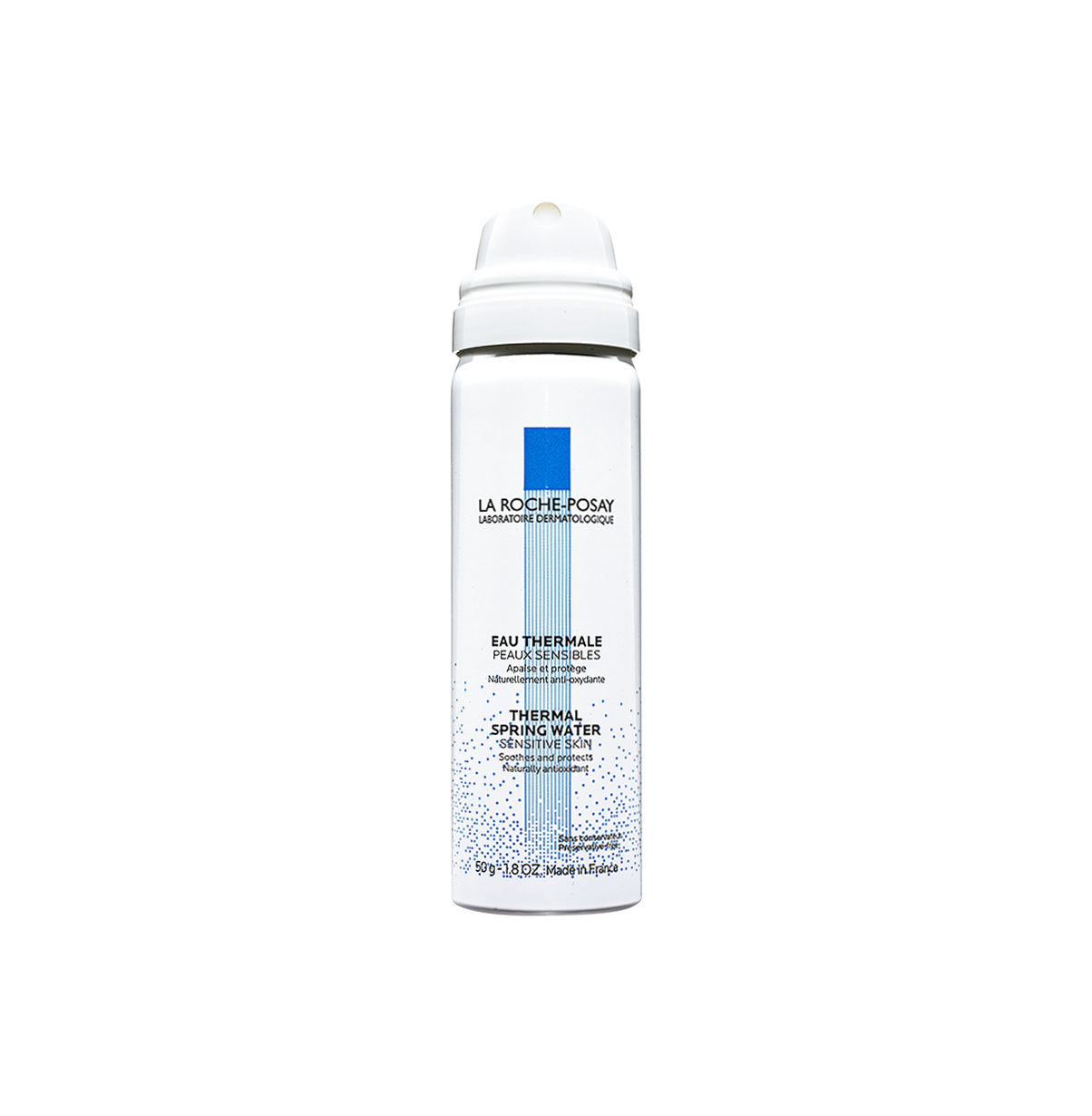 La Roche-Posay Thermal Spring Water Facial Mist