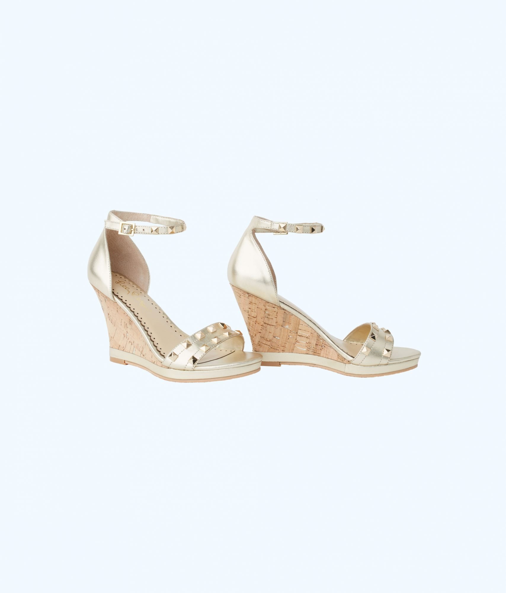 lilly pulitzer after party sale on shoes