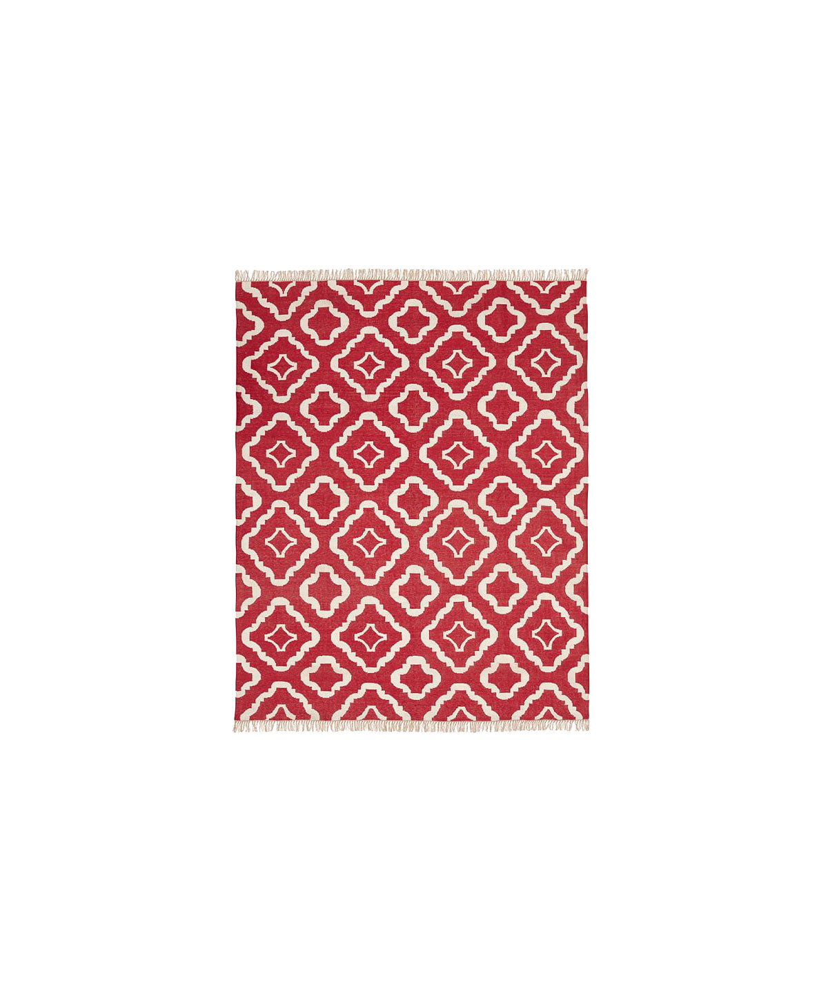 Lily Recycled Yarn Indoor/Outdoor Rug
