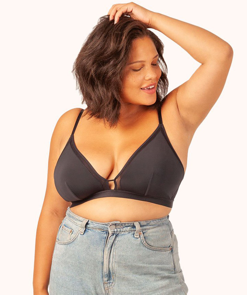 LIVELY Bras: Where to Buy Bras Online