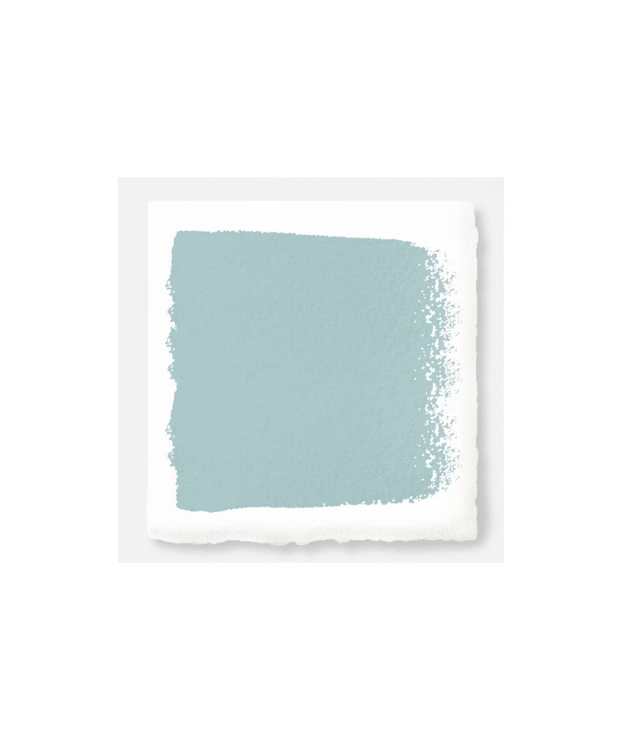 Magnolia Home Blue Paint