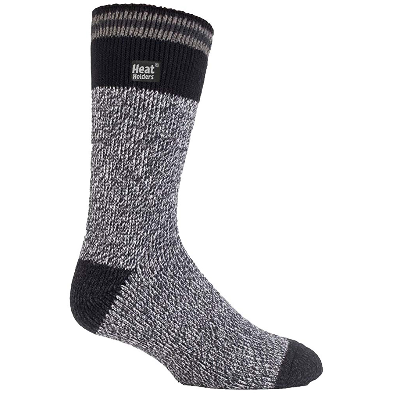 Beat Gifts for Him: Heat Holders Thermal Socks