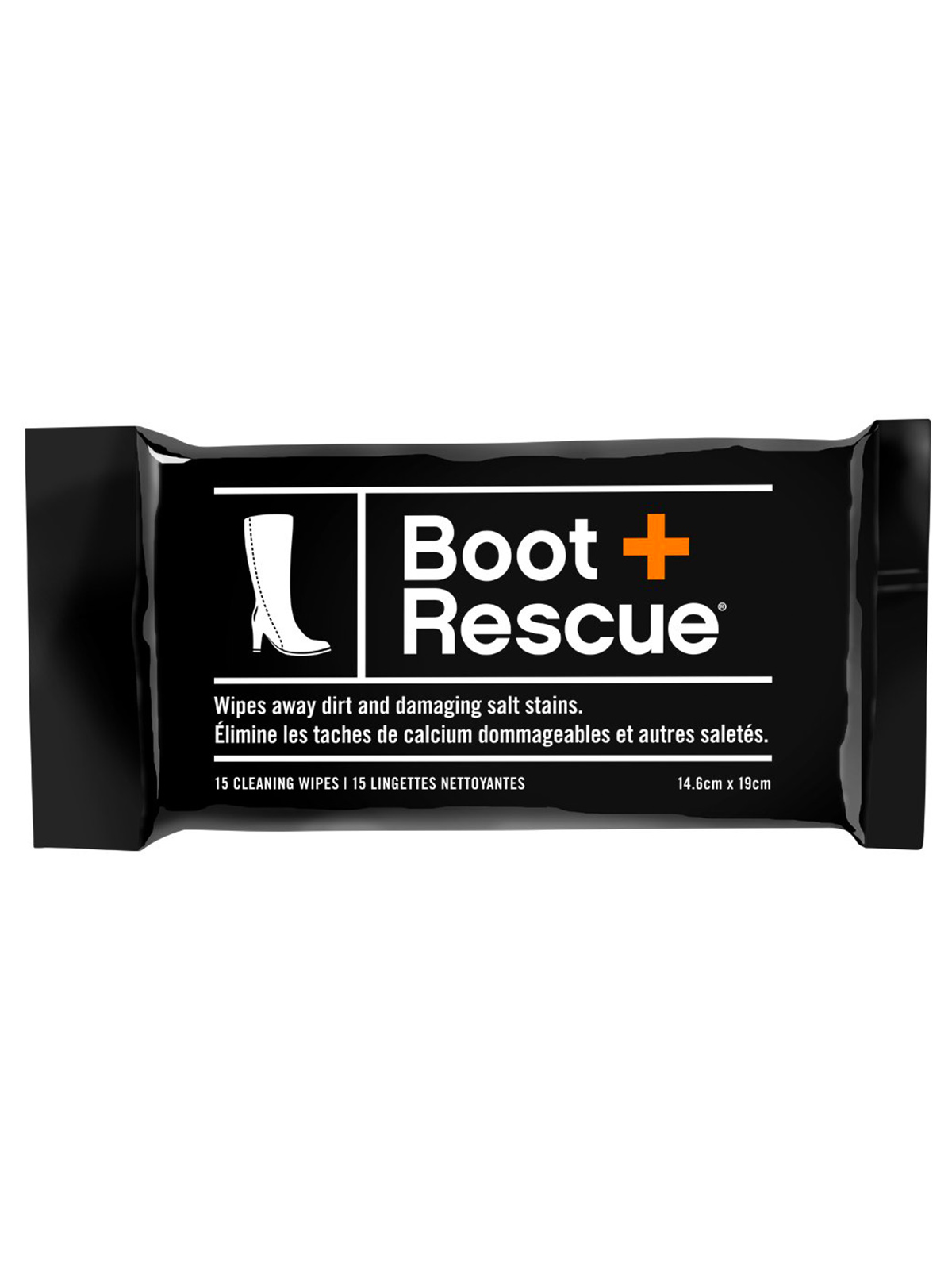Best Mini Travel Stain Removers, Boot Rescue Leather Wipes