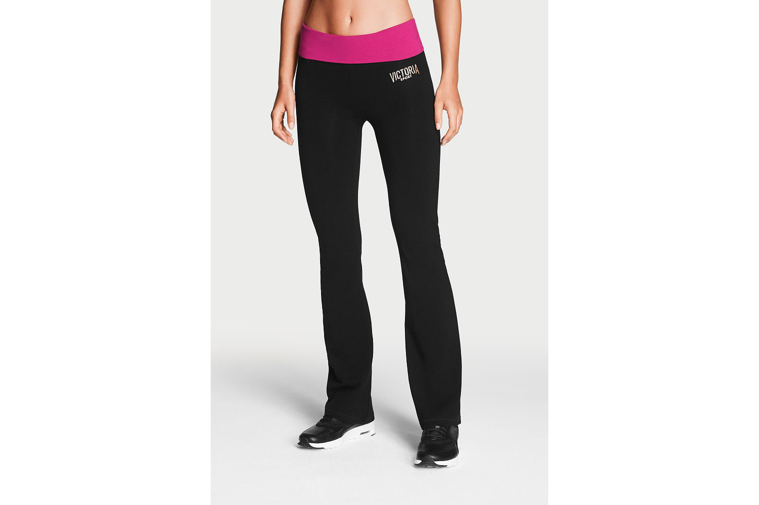 Victoria Secret The Most-Loved Yoga Pant