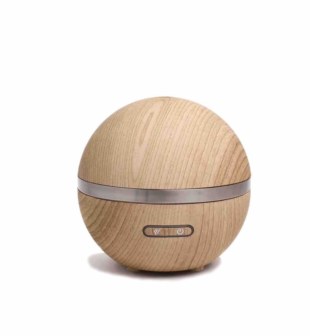 Mother's Day Gift, Ultrasonic Aroma Diffuser