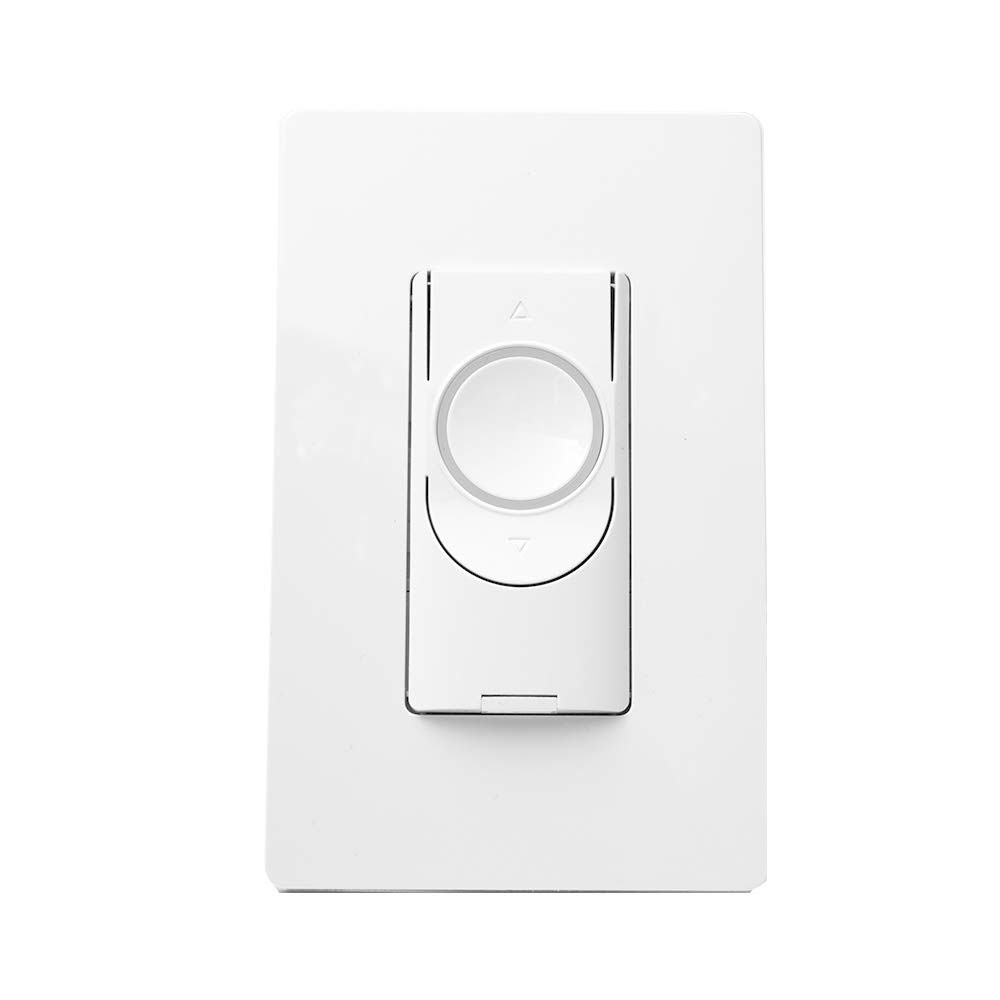 New cool smart home gadgets - C by GE Smart Switch
