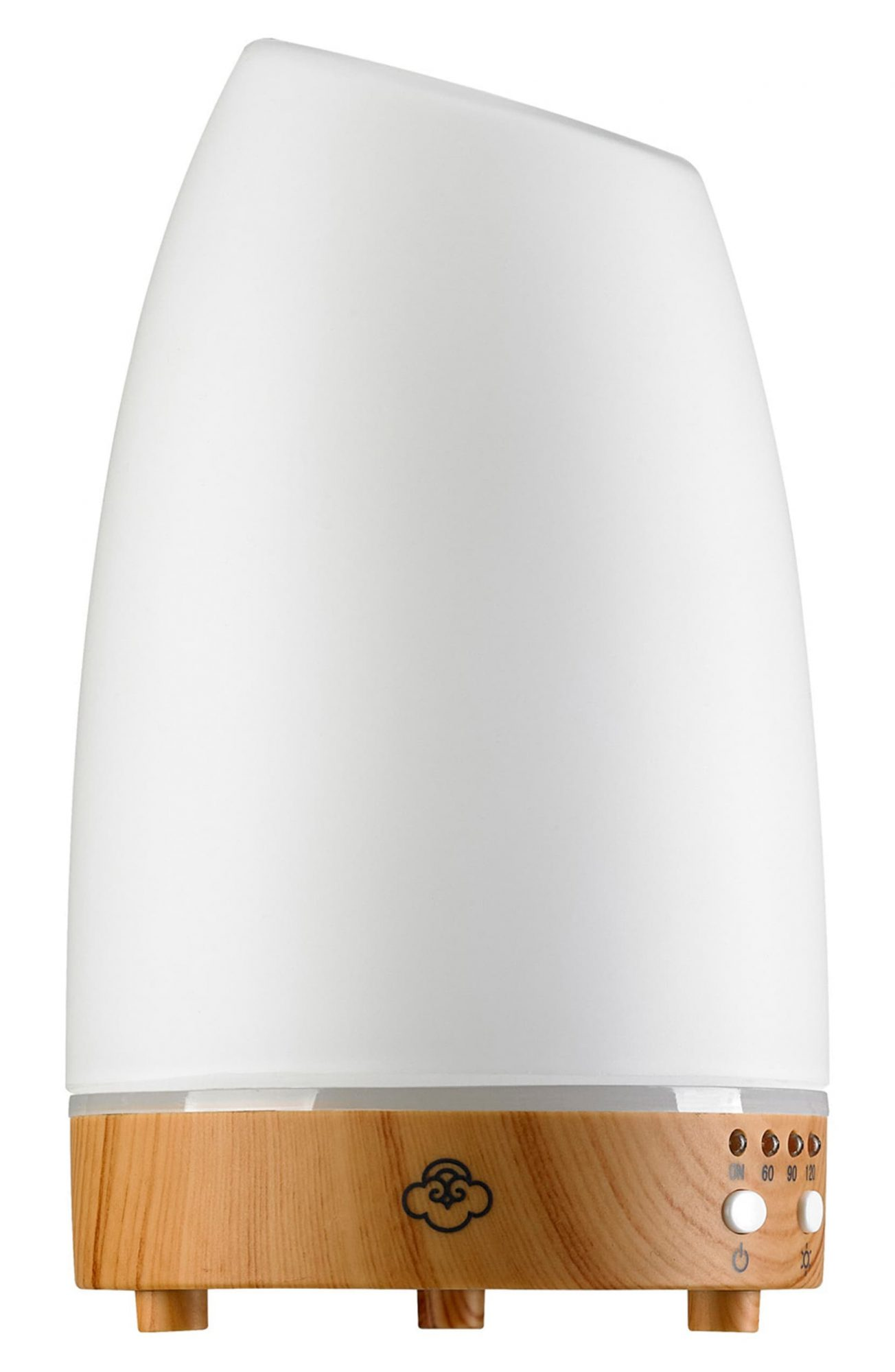 Nordstrom Anniversary Sale, Aromatherapy Diffuser