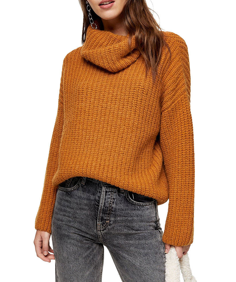 Nordstrom Black Friday Clothing Deals