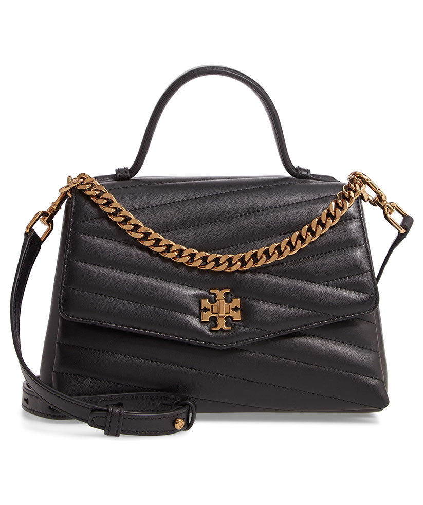 Nordstrom Black Friday Handbag Deals