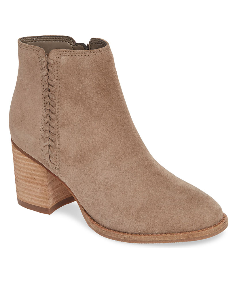 Nordstrom Black Friday Shoe Deals