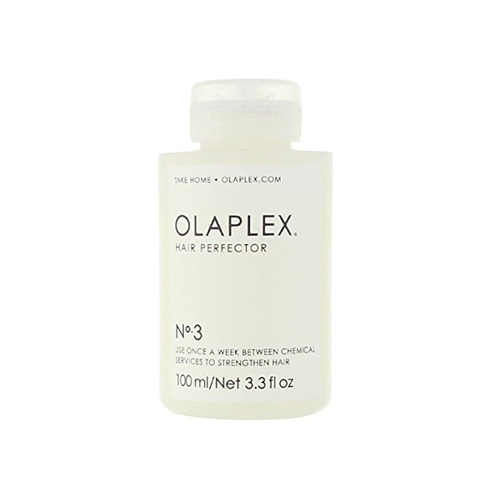 Olaplex Hair Repairing Treatment