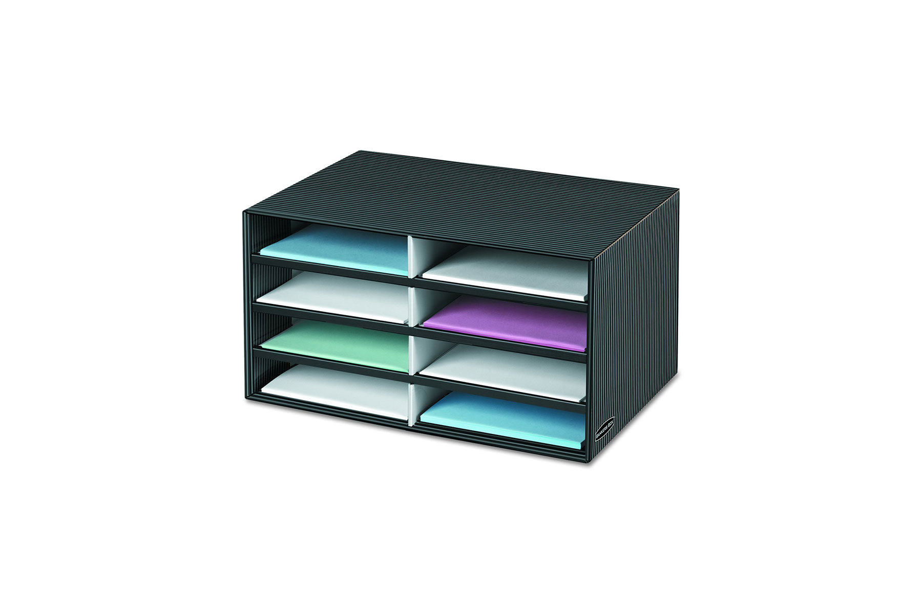 Bankers Box Compartment Sorter