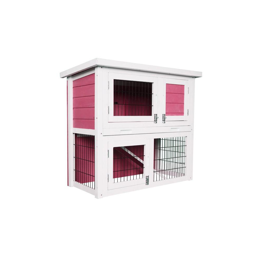 Small Animal House From Wayfair's New Online Pet Supply Store