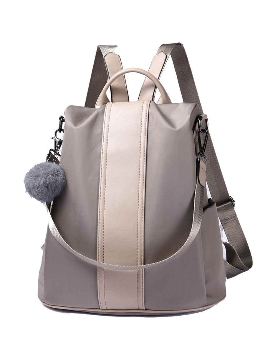 PINCIL Backpack