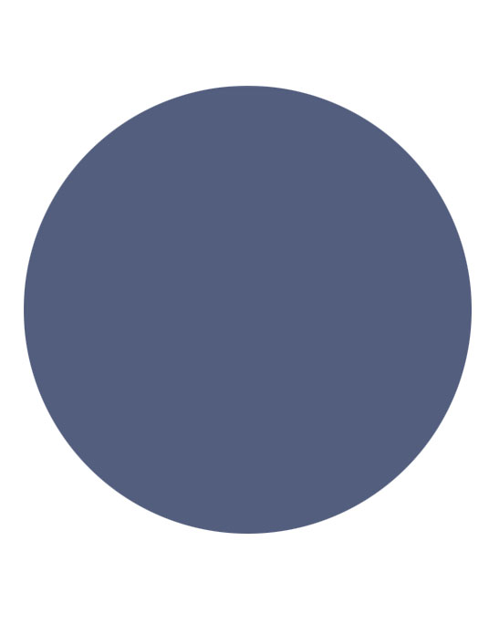 Pitch Blue by Farrow and Ball