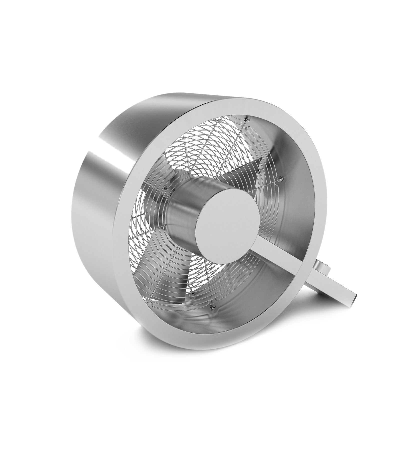 Chic Table Fan