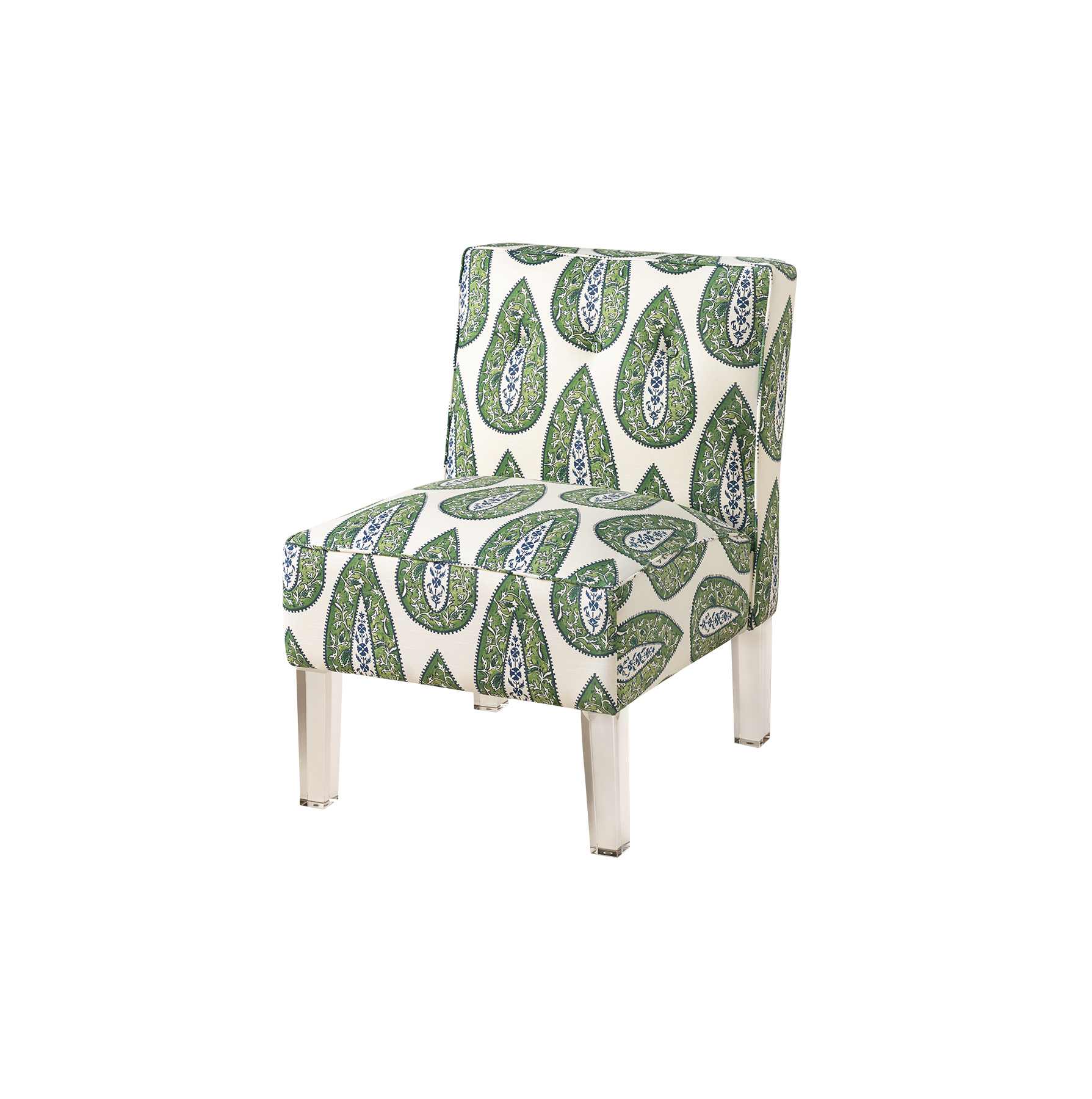 Randen Upholstered Chair