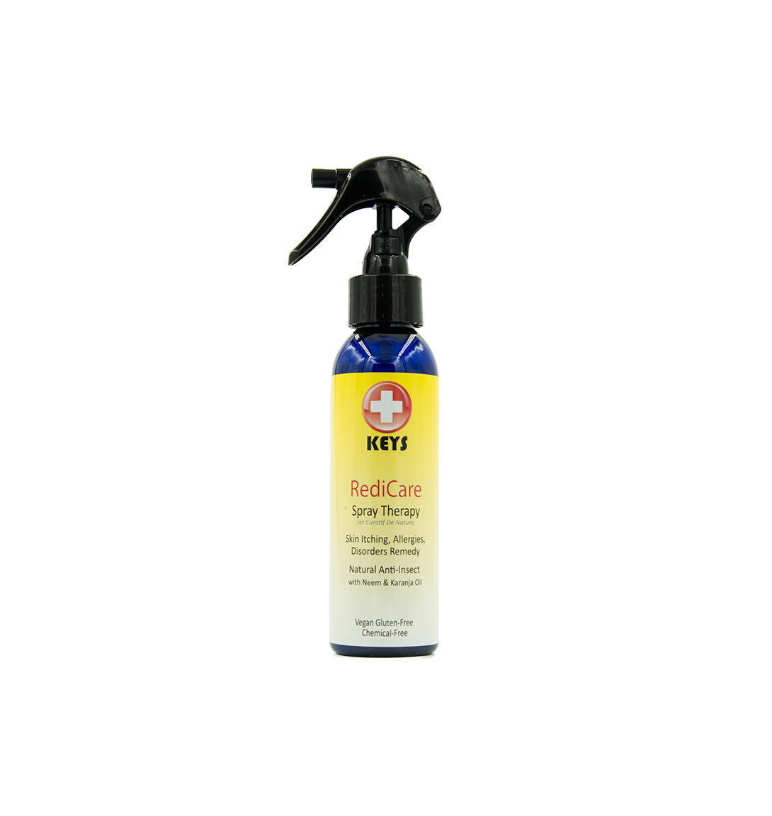 RediCare Therapy Spray