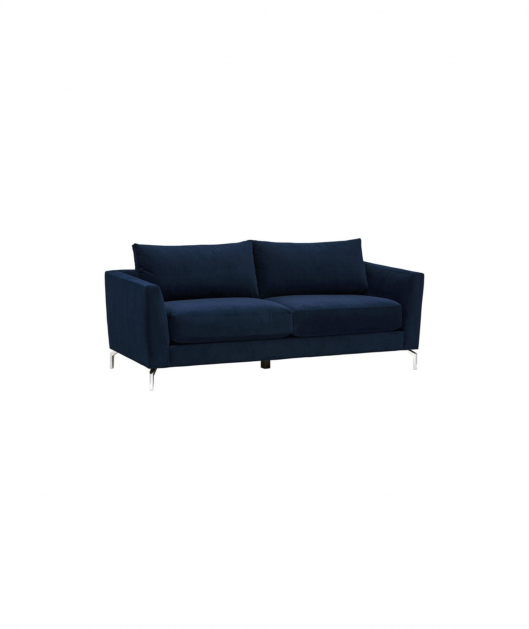 Rivet Sofa Amazon Prime Day