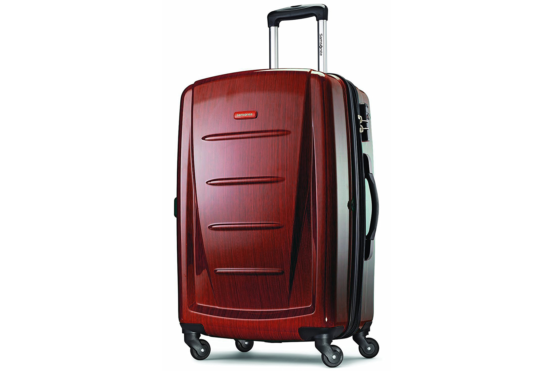 Samsonite Winfield2 Fashion 28-Inch Luggage