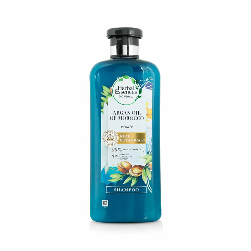 herbal-essences-bio-shampoo