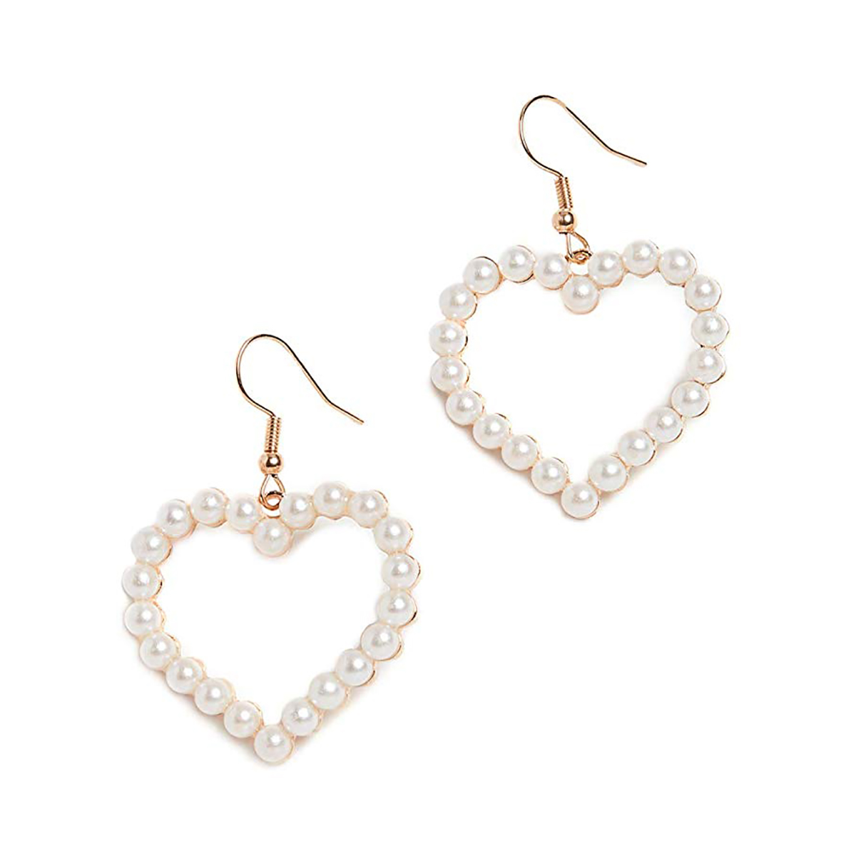 Shashi Women's Amore Earrings