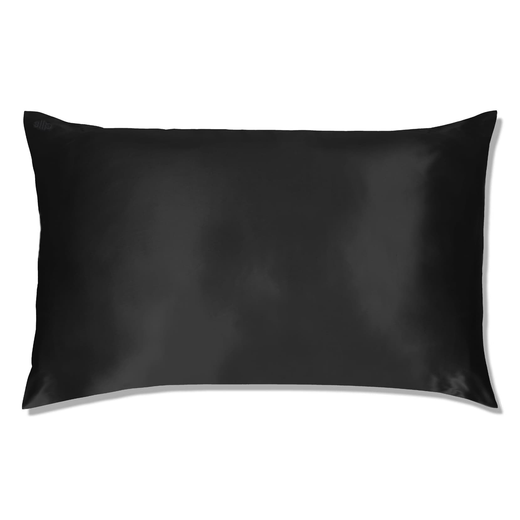 slip™ for beauty sleep Slipsilk™ Pure Silk Pillowcase