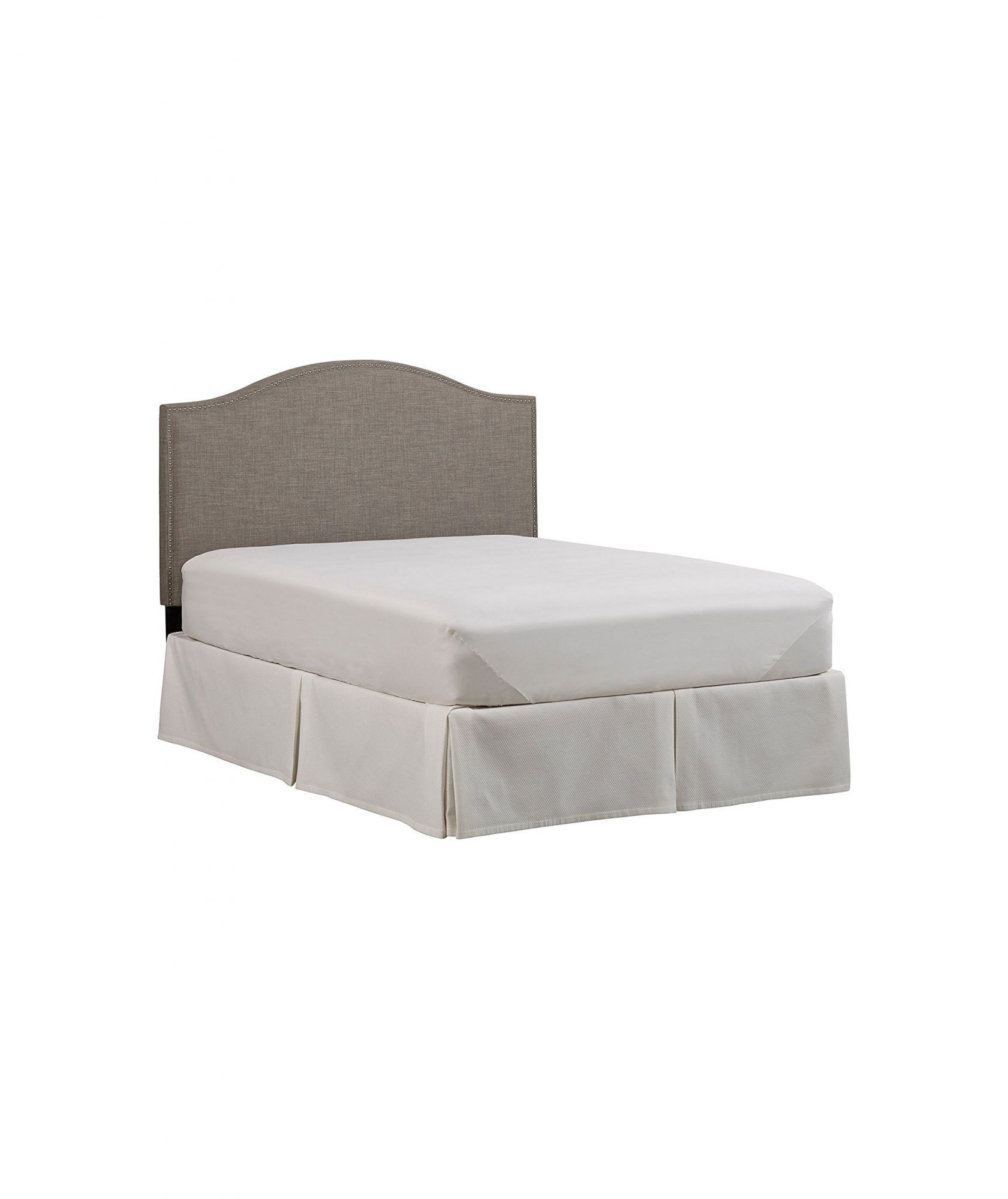 Stone & Beam Amazon Prime Day Headboard