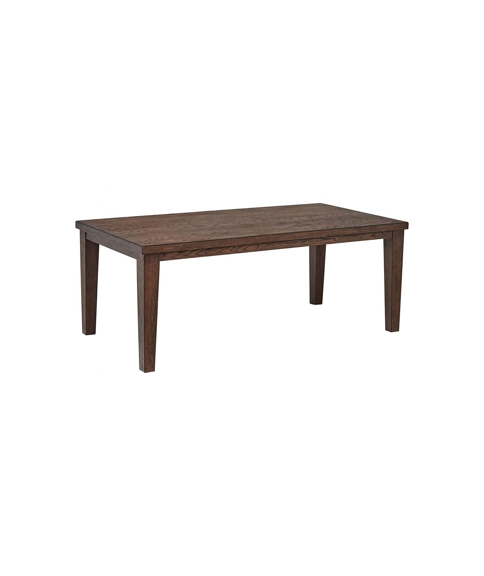 Stone and Beam Amazon Prime Day Table