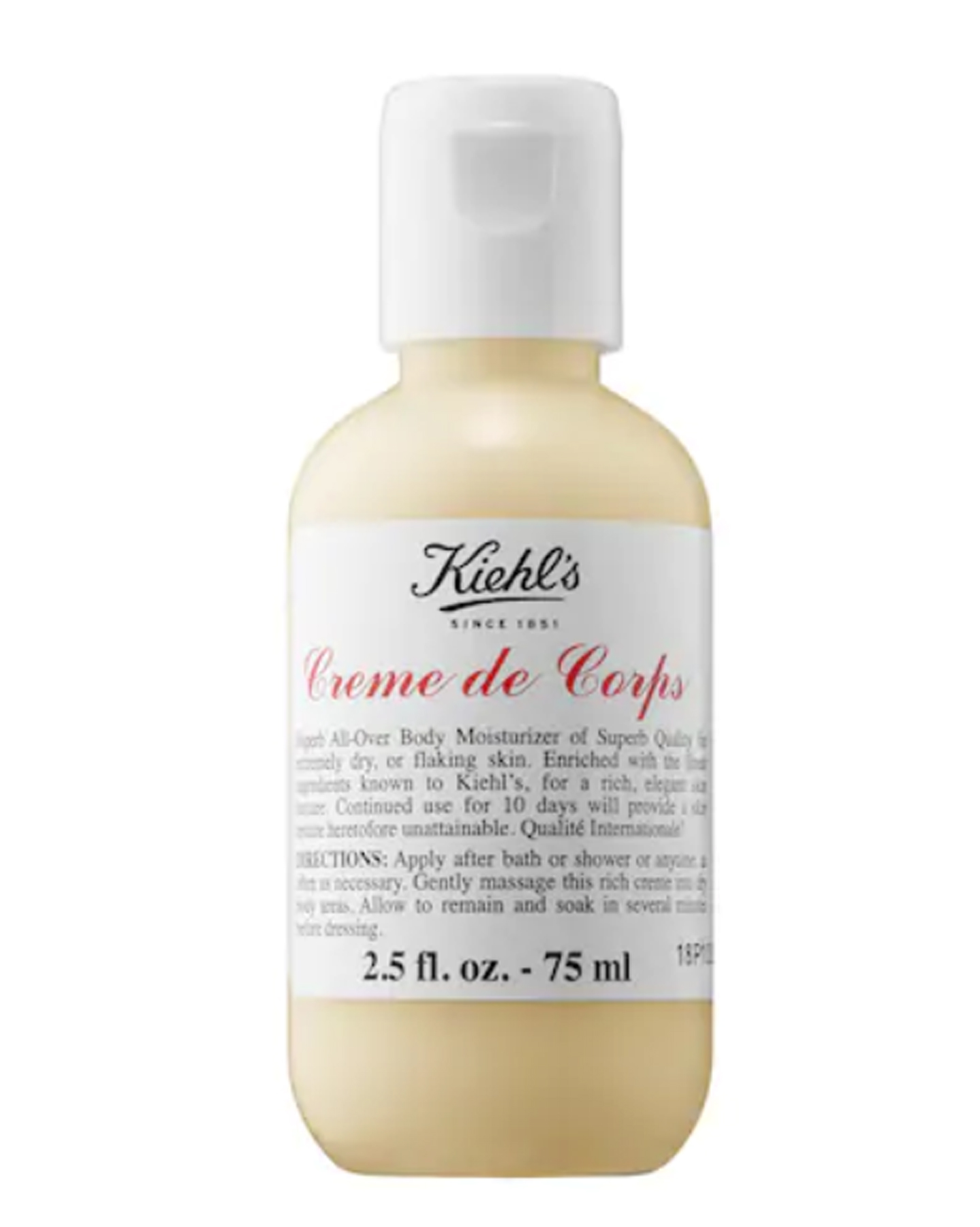 Cheap Stocking Stuffer Ideas: Kiehls