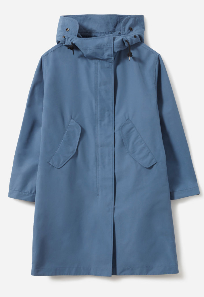 Everlane The ReNew Anorak