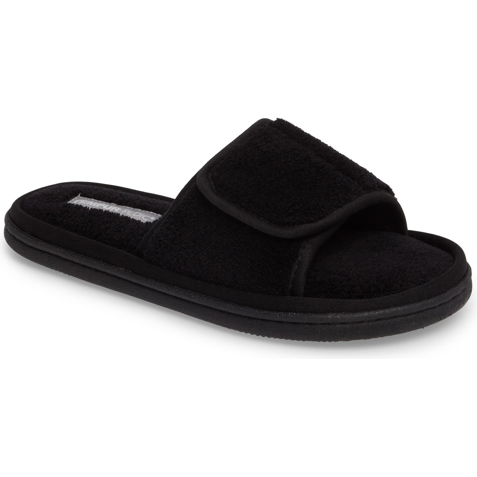 Tempur-Pedic Geana Slipper