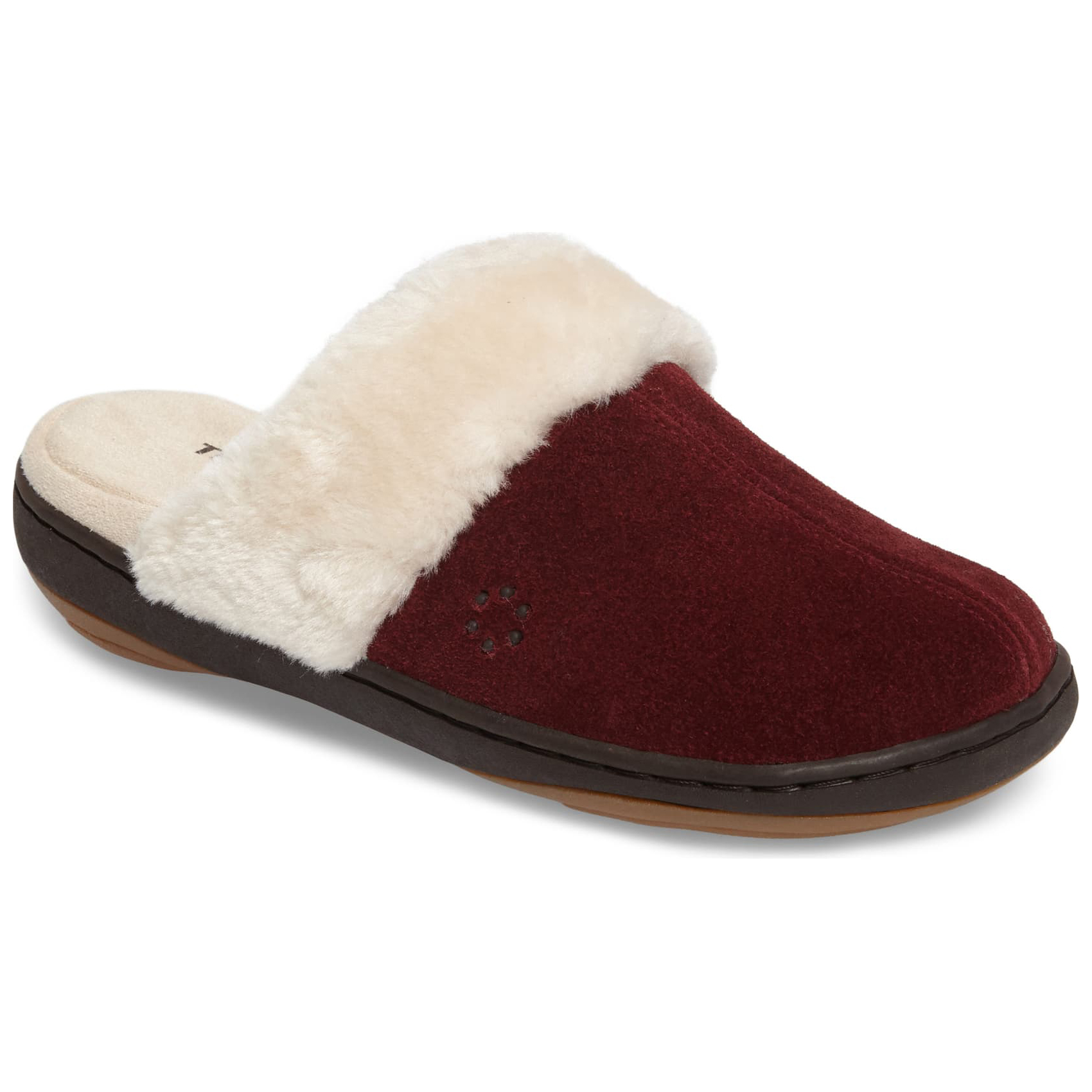 Tempur-Pedic Kensley Slipper