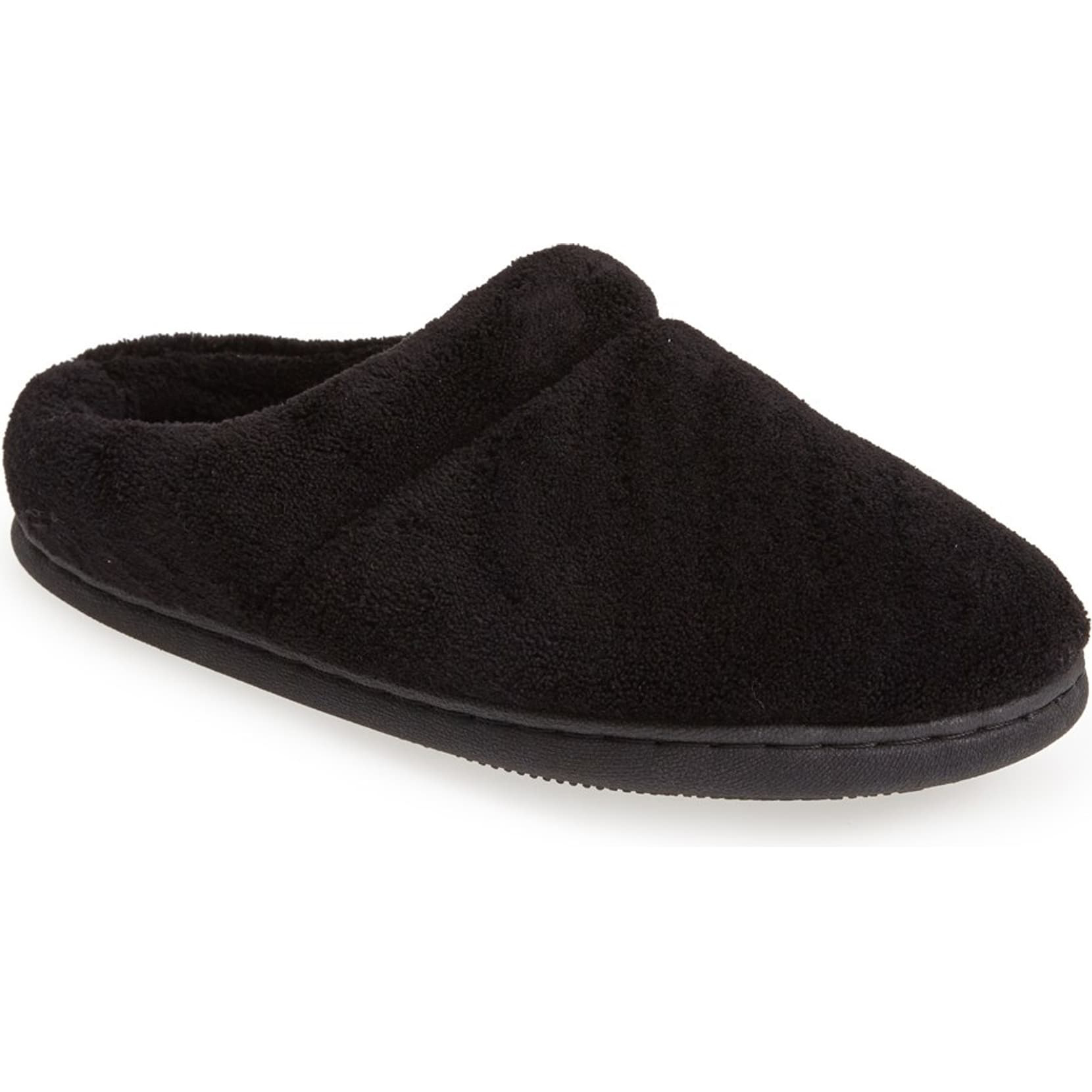Tempur-Pedic 'Windsock' Slipper