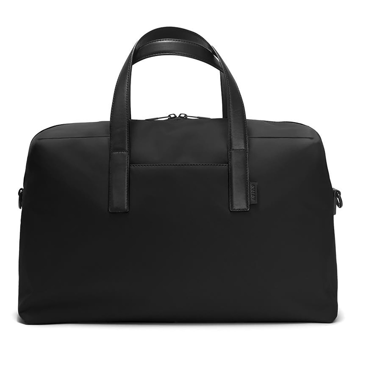 Best Gifts for Men: Away's The Everywhere Bag