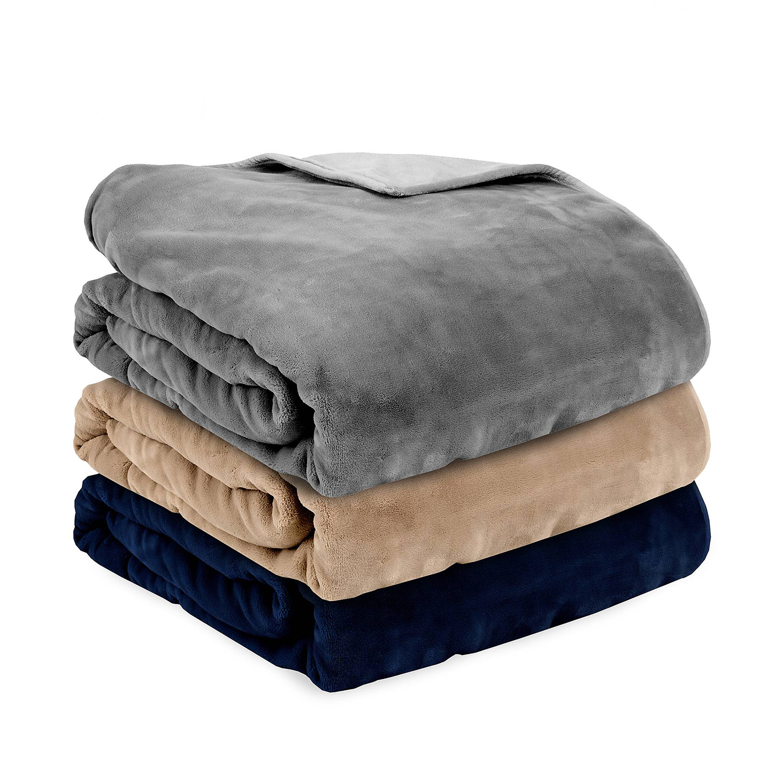 Therapedic Reversible Weighted Blanket