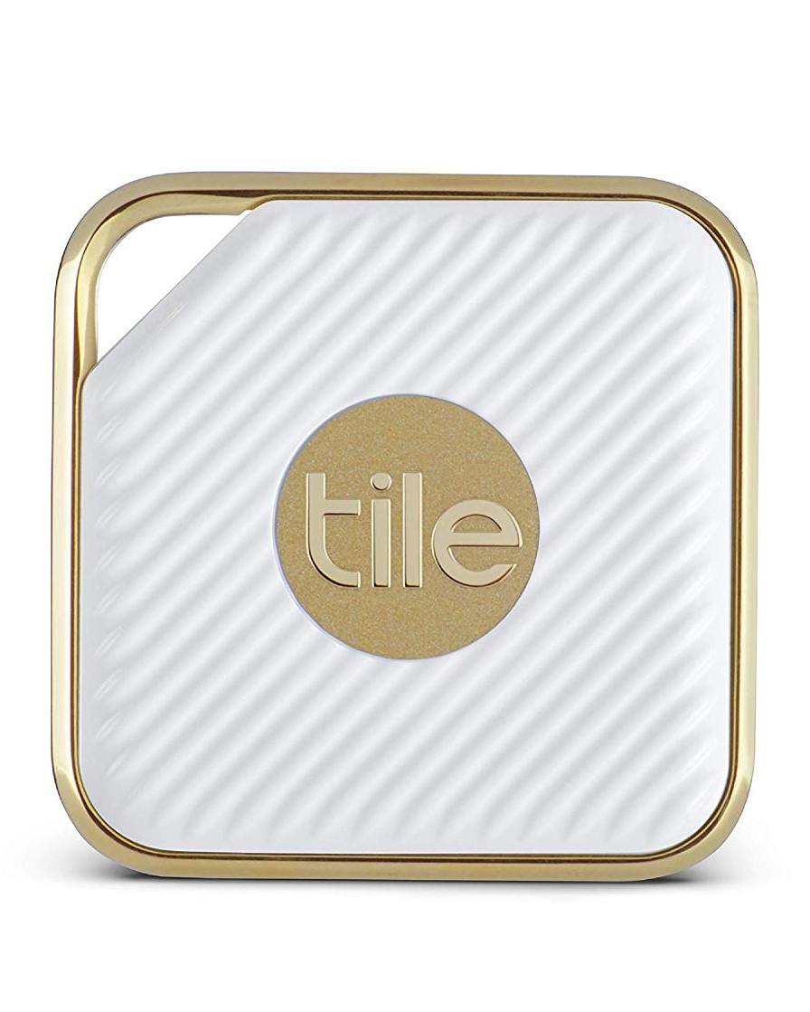 Tile Key Phone Anything Finder One Pack