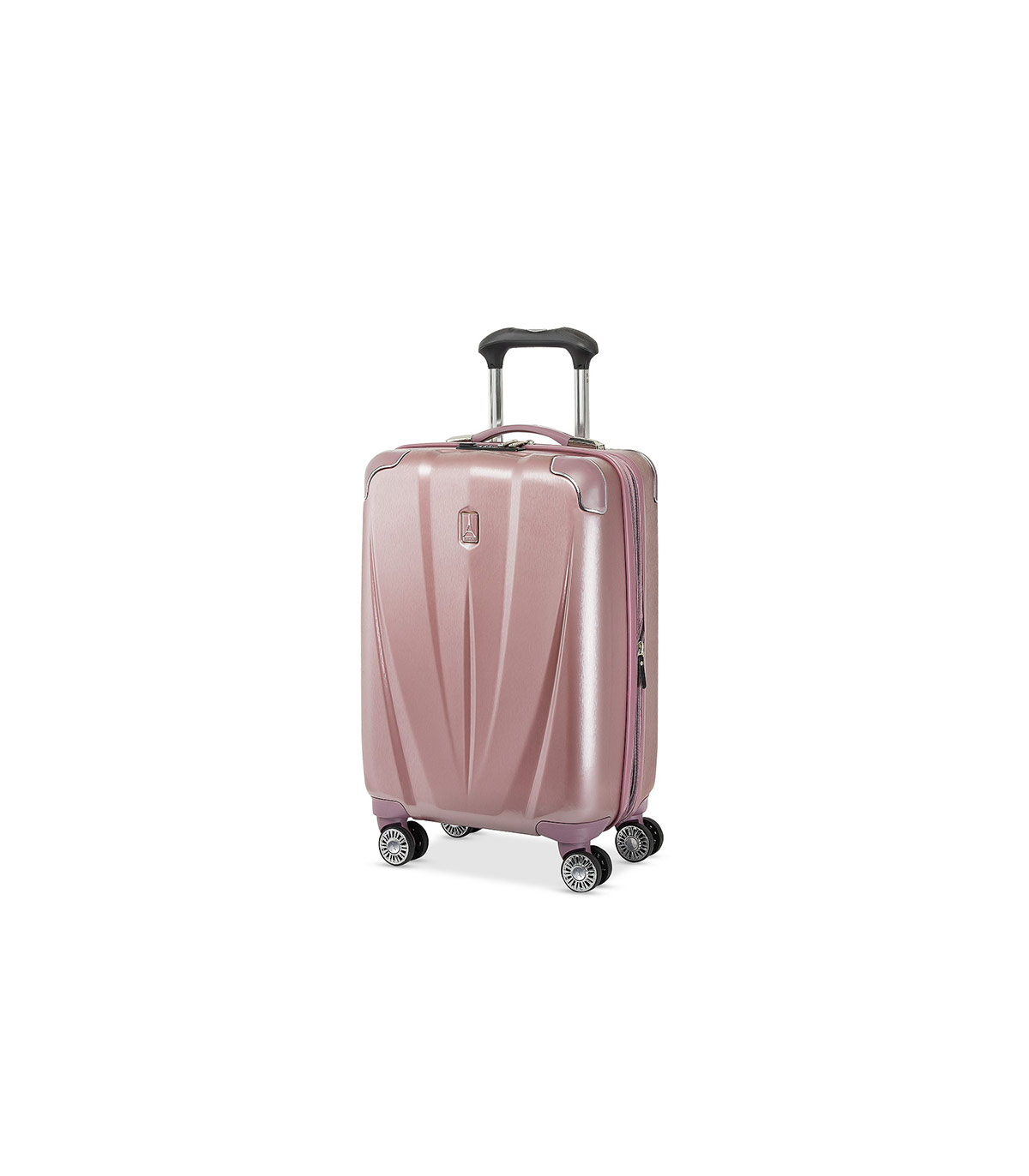 Travelpro Pathways Expandable Spinner Suitcase