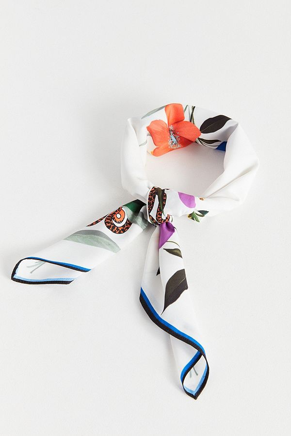 urban-outfitters-silk-neck-scarf