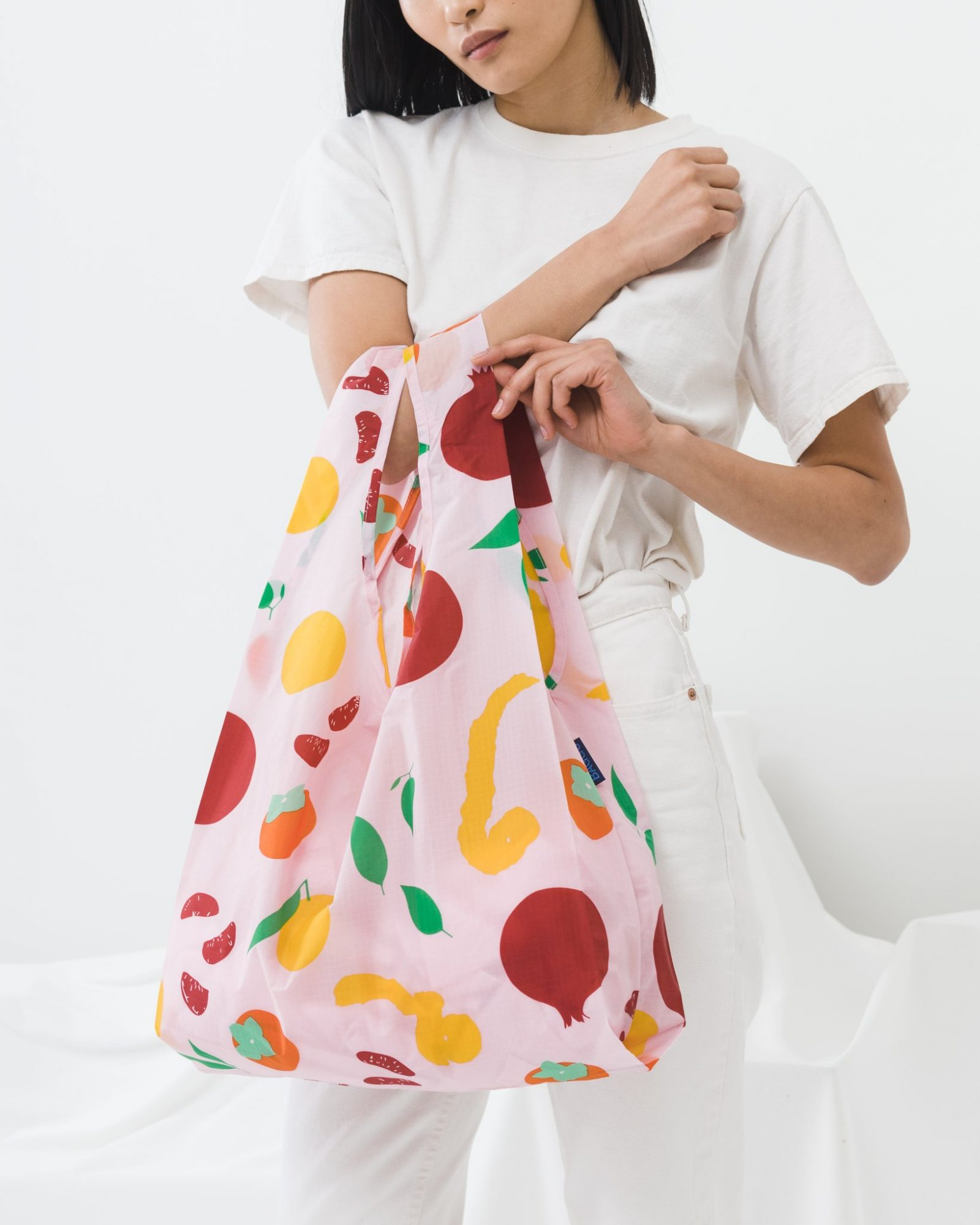 Valentine's Gift Ideas to treat yourself, Fun Tote Bag