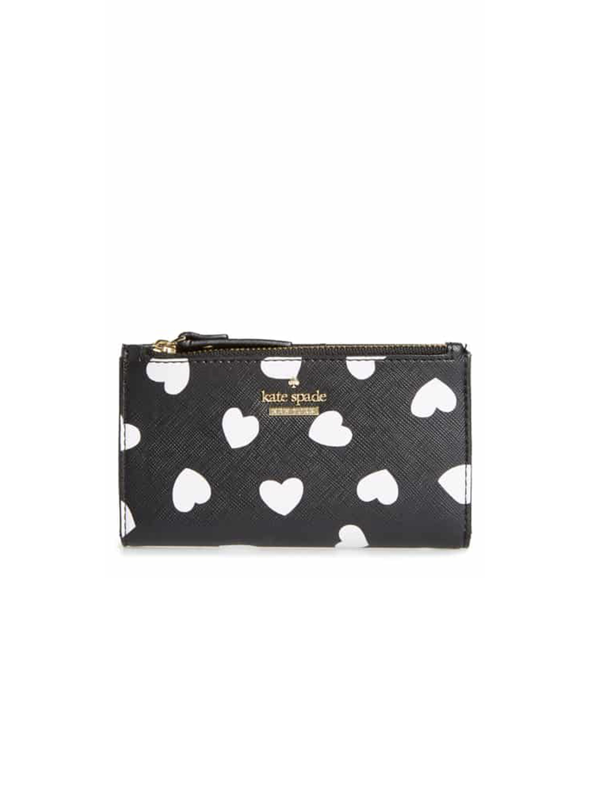Valentine's Day Gift ideas to treat yourself, Kate Spade Wallet