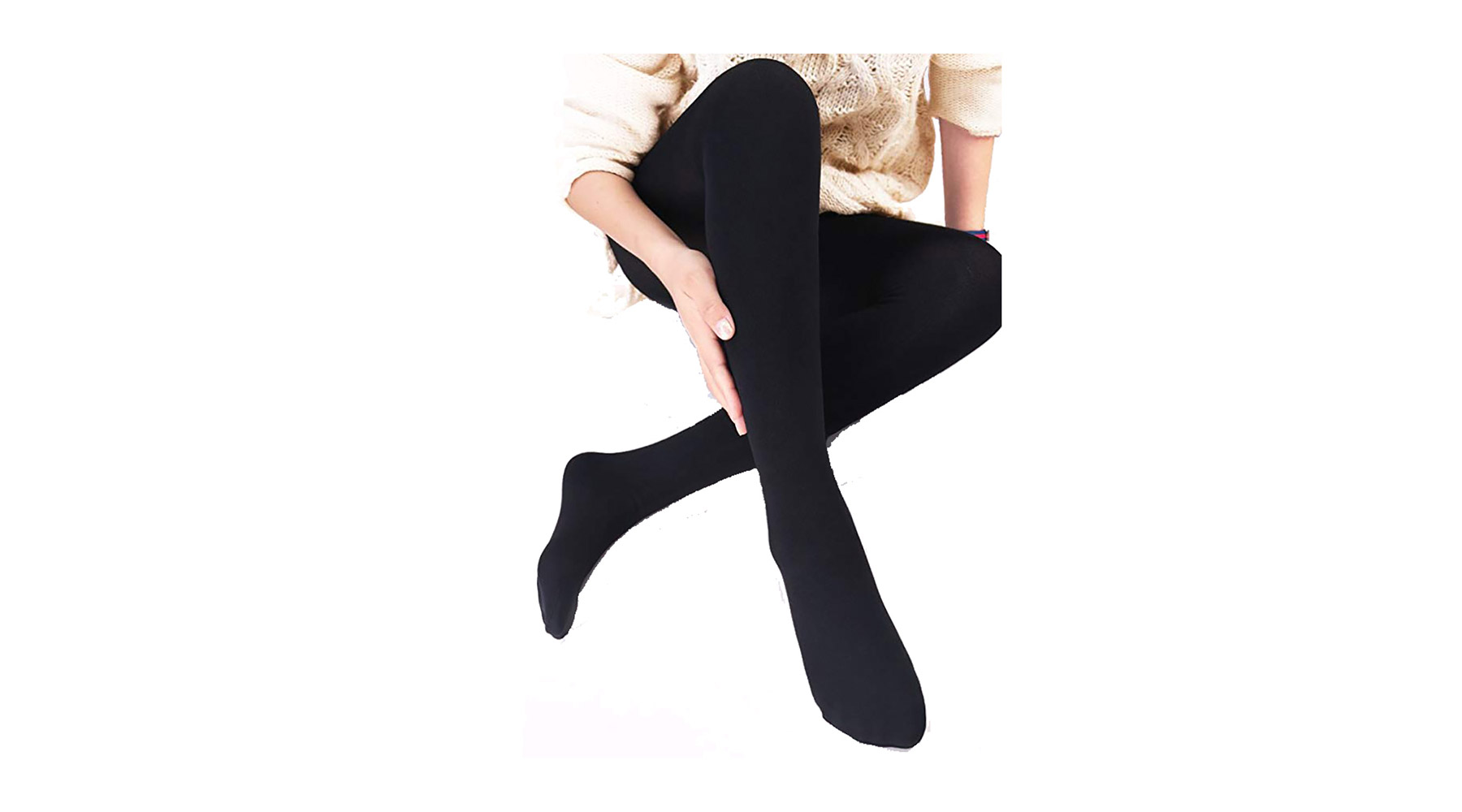 Vero Monte Tights
