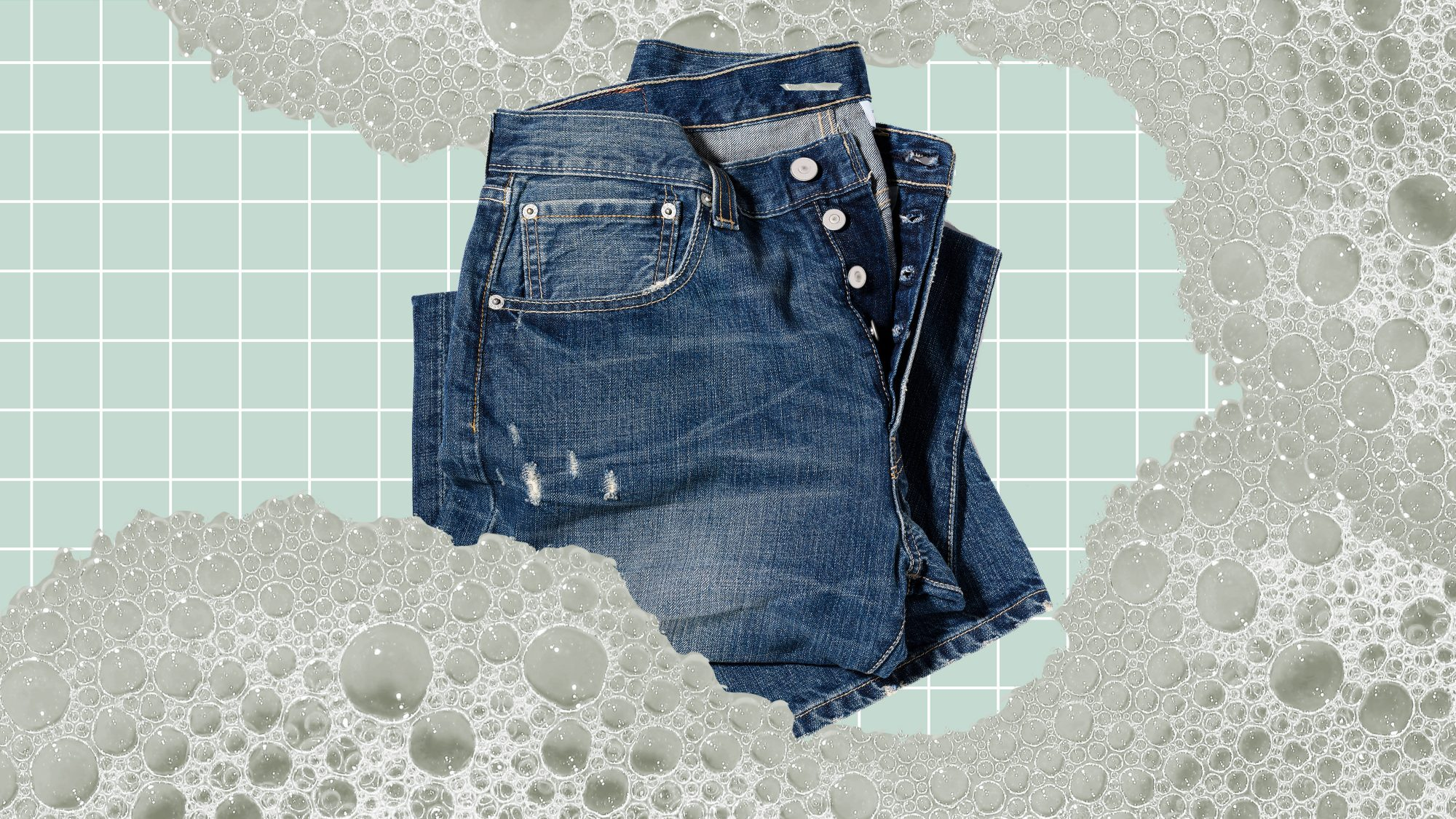 wash-jeans