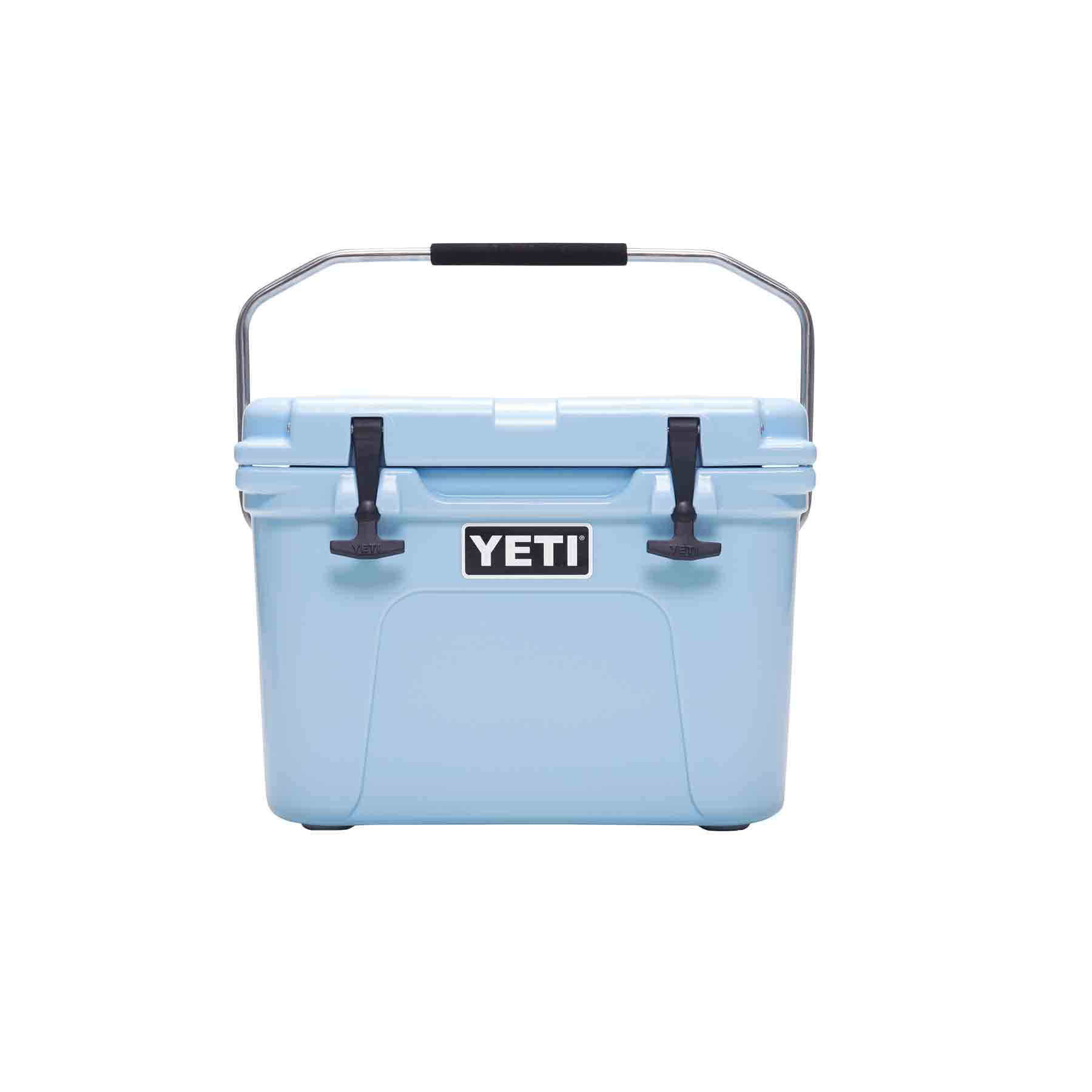 Colorful Yeti Cooler