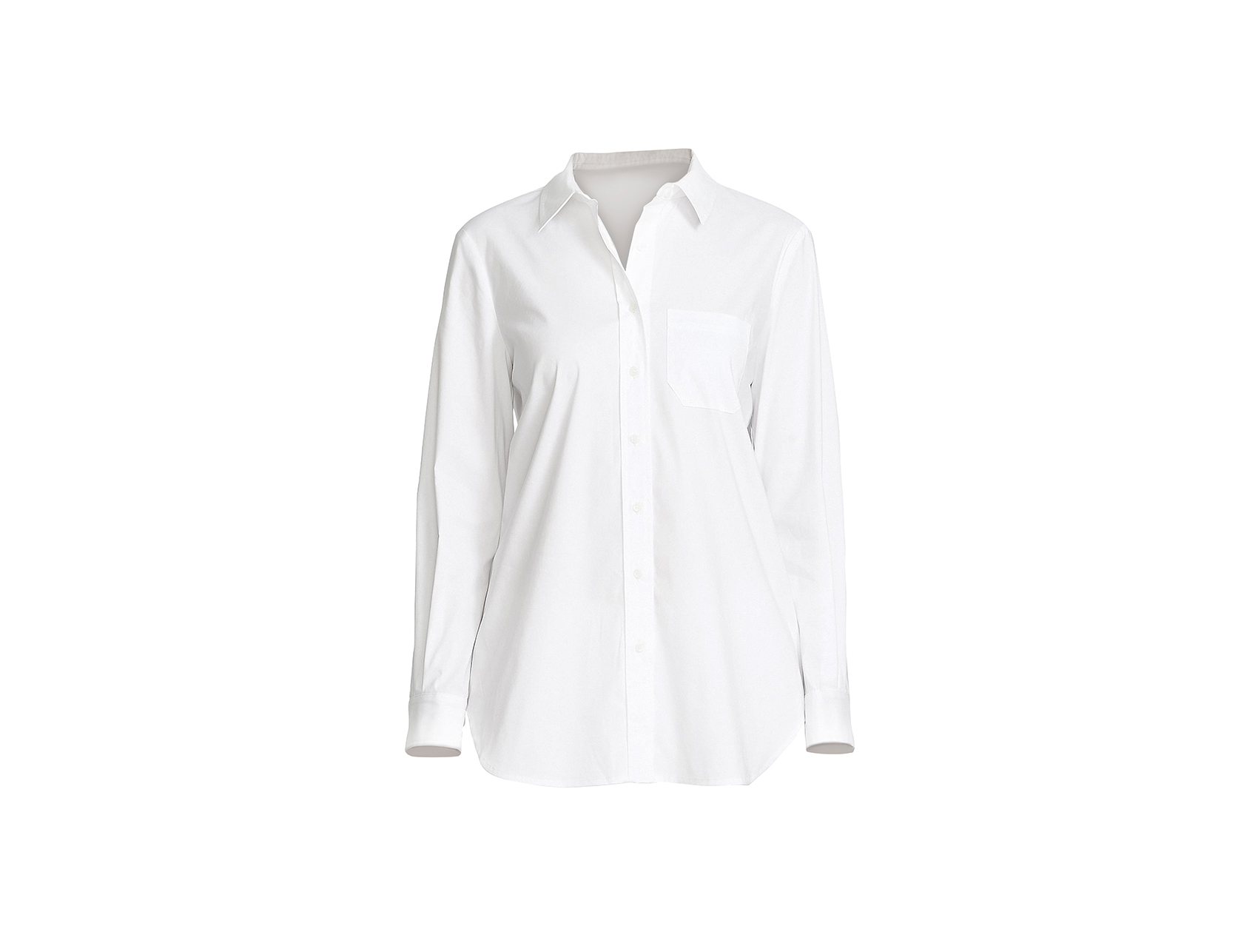 Cece By Cynthia Steffe Button Down Shirt