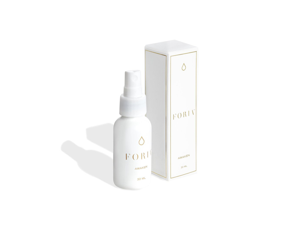 CBD Lube from Foria: What is CBD?