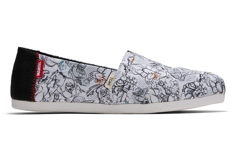 toms-marvel-collection